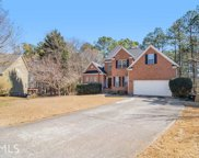 3319 Hackmatack Drive NW, Kennesaw image