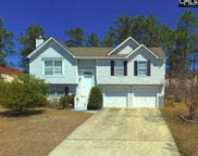 305 Berry Ridge Circle, Columbia image