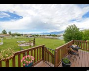 1936 W River View  Dr, Bluffdale image