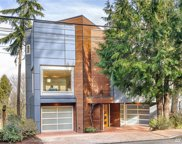 1612 Ferry Ave SW, Seattle image