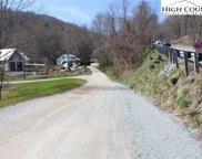 TBD Nc Hwy 194, Boone image