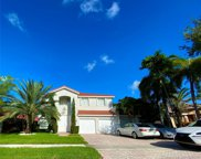 6237 Nw 113th Pl, Doral image