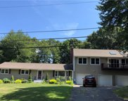 17 Carriage  Drive, Tolland image