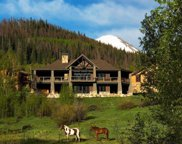315 Game Trail, Silverthorne image