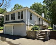 382 Halladay  Drive, Suffield image