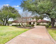 27512 Waterfall Hill Pkwy, Spicewood image