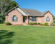 951 Meadow Oaks Drive, Maryville image