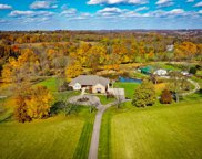 2462 Keever  Road, Turtle Creek Twp image
