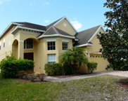 10673 Willow Ridge Loop Unit 2, Orlando image