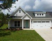8740 Greenridge, Tallahassee image