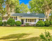 233 Hollow Creek Farm Road, Aiken image