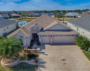 5814 Wood Stork Way, The Villages image