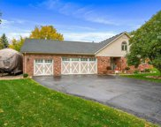 387 TROYVALLY ST, Troy image