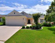 311 Armstrong Dr, Georgetown image