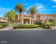 2553 RED ARROW Drive, Las Vegas image
