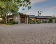 6902 E Sweetwater Avenue, Scottsdale image