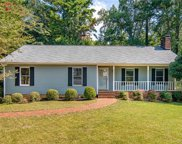 1817 Rivertrace Point, High Point image