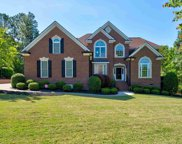205 Crestwater Drive, Columbia image