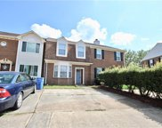 609 Sedgefield Court, South Chesapeake image