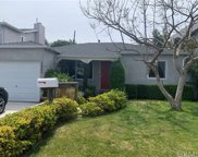 11946     Lucile Street, Culver City image