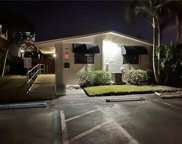 632 SW 4th Ave, Fort Lauderdale image