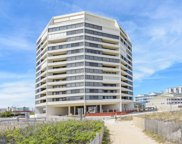 8500 Coastal   Highway Unit #1008, Ocean City image