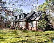 189 Choctaw Ln, Indian Springs Village image