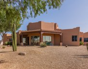 8825 N 192nd Avenue, Waddell image