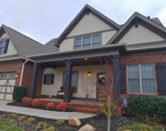 2255 Misty Mountain Circle, Knoxville image