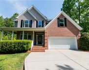 104  Tanager Lane, Mooresville image