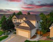 8844 Forrest Drive, Highlands Ranch image