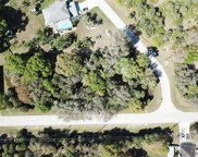 195 Warrington Boulevard, Port Charlotte image
