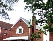6420 Blair Rd  Road, Washington image
