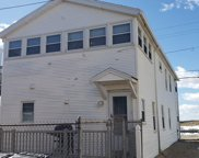 185 Atlantic Ave, Salisbury image