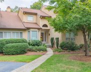 1935 Eastchester Drive Unit #B, High Point image