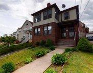 177 Grandview  Terrace, Hartford image