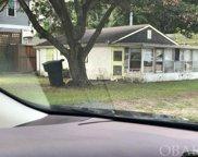 1000 W Durham Street, Kill Devil Hills image