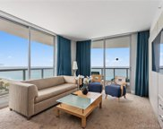 18683 Collins Ave Unit #1002, Sunny Isles Beach image