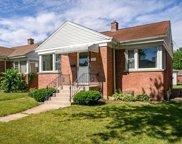 3232 Maple Avenue, Brookfield image