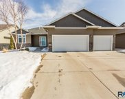 2900 S Statice Ave, Sioux Falls image