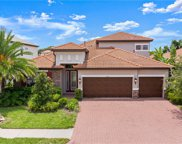 2596 Grand Cypress Boulevard, Palm Harbor image