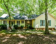 3512  Doe Lane, Waxhaw image