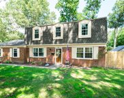 3620 Stepping Stone Lane, South Central 1 Virginia Beach image