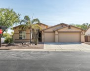 8256 S Bluff Springs Court, Gold Canyon image