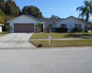 1204 Oak Pointe Place, Plant City image
