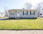 22403 Clyde Avenue, Sauk Village image