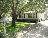 405 S 12th Ave. S, Myrtle Beach image