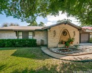 6514 Forest Grove, Leon Valley image