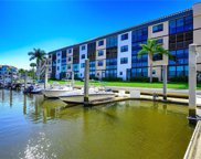 803 River Point Dr Unit 307B, Naples image
