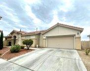 4504 Sandstone Vista Court, North Las Vegas image